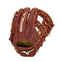 "Prime Elite Infield Baseball Glove 11.5"""