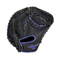 """MVP Prime SE Baseball Catcher's Mitt 34"""""""