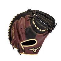 MVP Prime Baseball Catcher's Mitt 34""