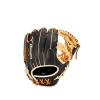 "Pro Select Infield Baseball Glove 11.75"" - Shallow Pocket"