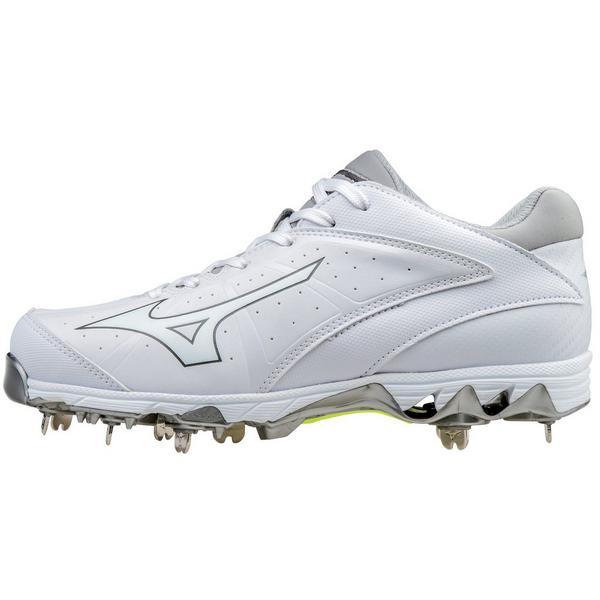 mizuno softball shoes mens