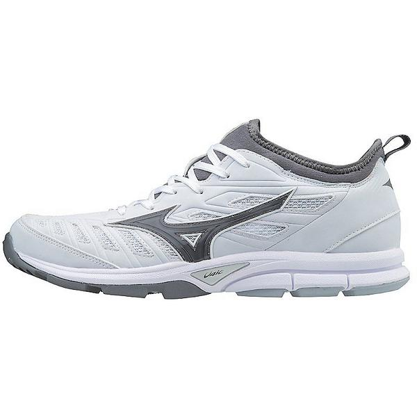Player's Trainer 2 Mens Baseball Turf Shoe