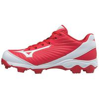 9-Spike Advanced Youth Franchise 9 Low Molded Baseball Cleat