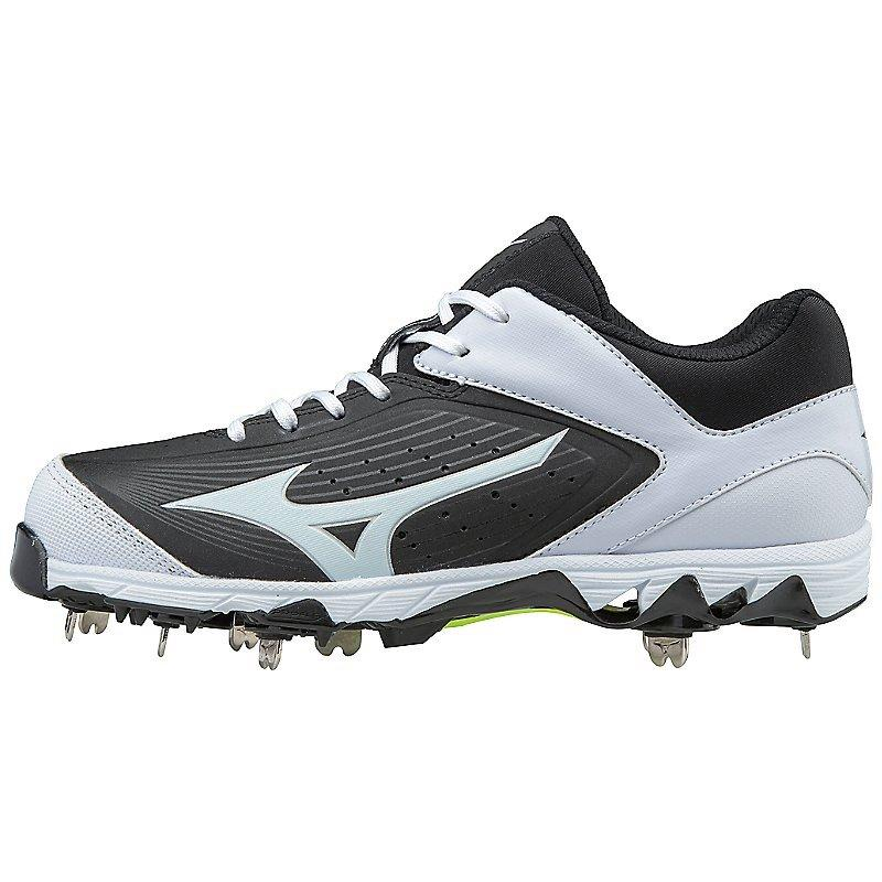 mizuno womens volleyball shoes size 8 x 3 inch hood track order