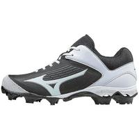 9-Spike Advanced Finch Elite 3 Womens TPU Molded Softball Cleat