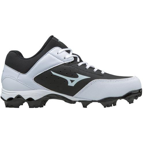84e22027c1a6 Double tap to zoom. 9-Spike Advanced Finch Elite 3 Womens TPU Molded Softball  Cleat. Item 320556. $75.00USD