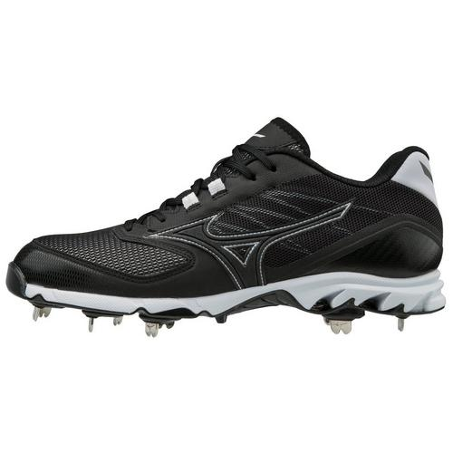 a341f476ed2 Mens Metal Baseball Cleats