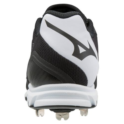70c189923 Double tap to zoom. 9-Spike Dominant 2 Low Mens Metal Baseball Cleat