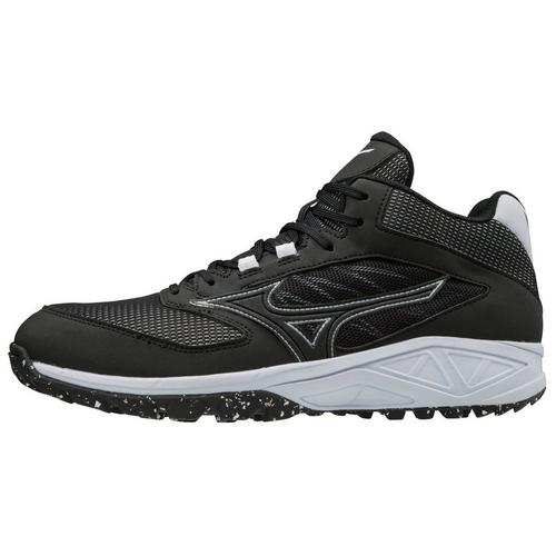 Mens Baseball Turf Shoes 537fc52ad