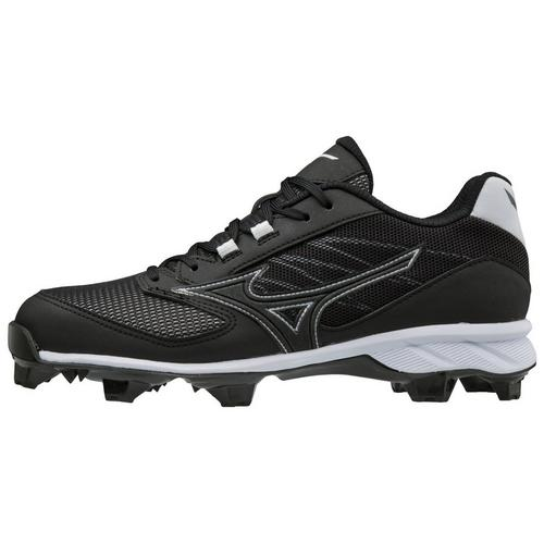 9af55c01c4e 9-Spike Advanced Dominant TPU Mens ... Mizuno Mens Baseball ...