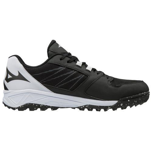 Mizuno Dominant All Surface Womens Turf Shoe