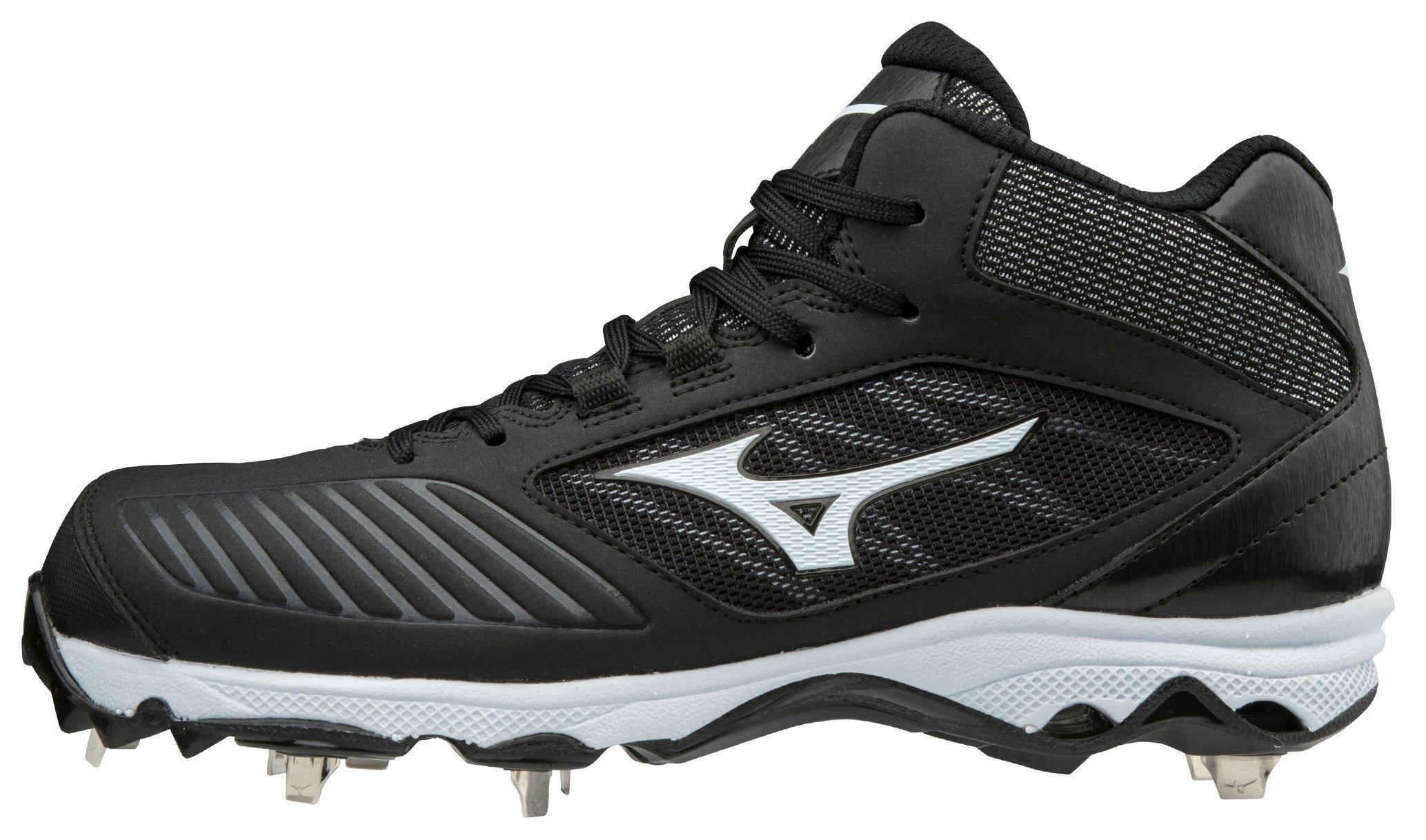 mizuno volleyball shoes wave lightning z5 ultra dual