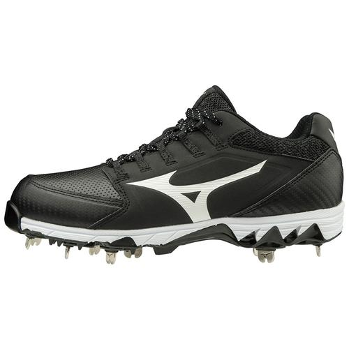 cheap mizuno softball cleats