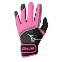 Jennie Finch Batting Gloves - Adult