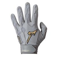 Mizuno Pro Batting Glove