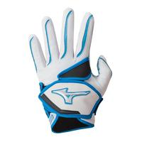 Nighthawk Softball Batting Glove