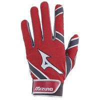 MVP Adult Baseball Batting Glove
