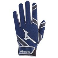 MVP Youth Baseball Batting Glove