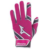 MVP Youth Tee Ball Batting Glove
