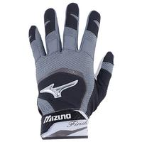 Finch Women's Softball Padded Batting Glove