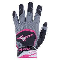 Finch Softball Batting Glove