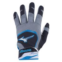 Finch Softball Batting Glove