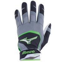 Finch Youth Softball Padded Batting Glove
