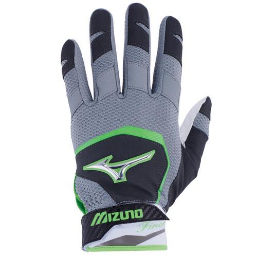 mizuno swift batting gloves
