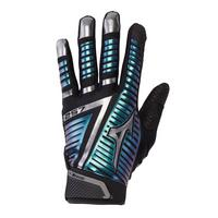 F-257 Women's Softball Batting Glove