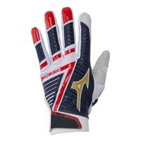 B-303 Adult Baseball Batting Glove