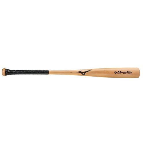 MZM 243 Maple Elite Wood Baseball Bat