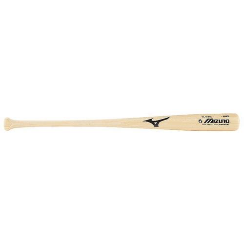 MZB 271 Bamboo Classic Wood Baseball Bat