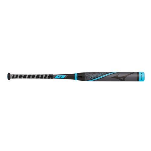 Carbon Softball Bat  F19 PWR CRBN 2 (-10) - Jennie Finch Fastpitch ... 539a7d3717