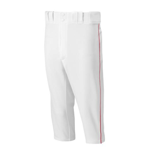Piped Short Baseball Pants 58a025f40