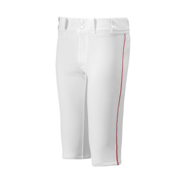 Youth Select Short Pants - Piped af352bdc5