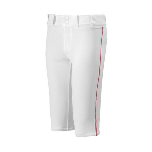 Youth Select Short Pants - Piped 76a985fd71