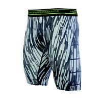 Youth Breaker Sliding Short