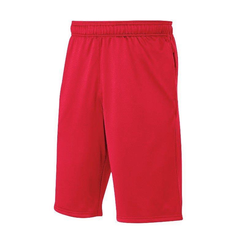 mizuno workout shorts