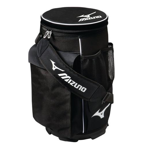 0beb3a9bed Organizer Coaches Bucket G2, Coach Bucket Bag | Mizuno USA