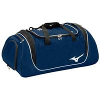 Unit Team Baseball Duffle Bag