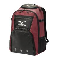 Organizer G4 Backpack