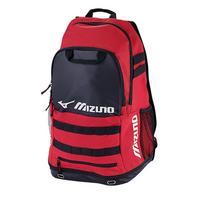 Team Elite Crossover Backpack