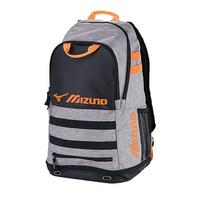 Team Elite Crossover Backpack