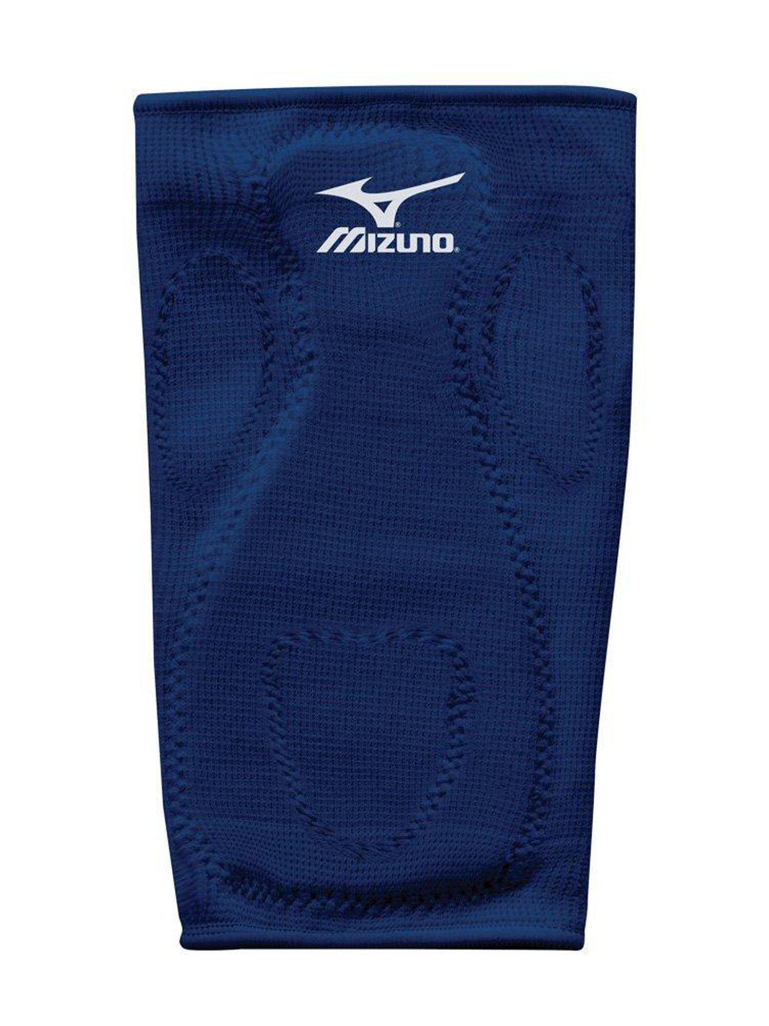 Mizuno-Baseball-Accessories-Slider-Kneepad-370108