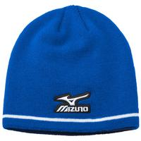 Breath Thermo® Beanie