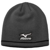 Breath Thermo Athletic Beanie