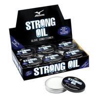 Strong Oil Glove Conditioner Can - Individual