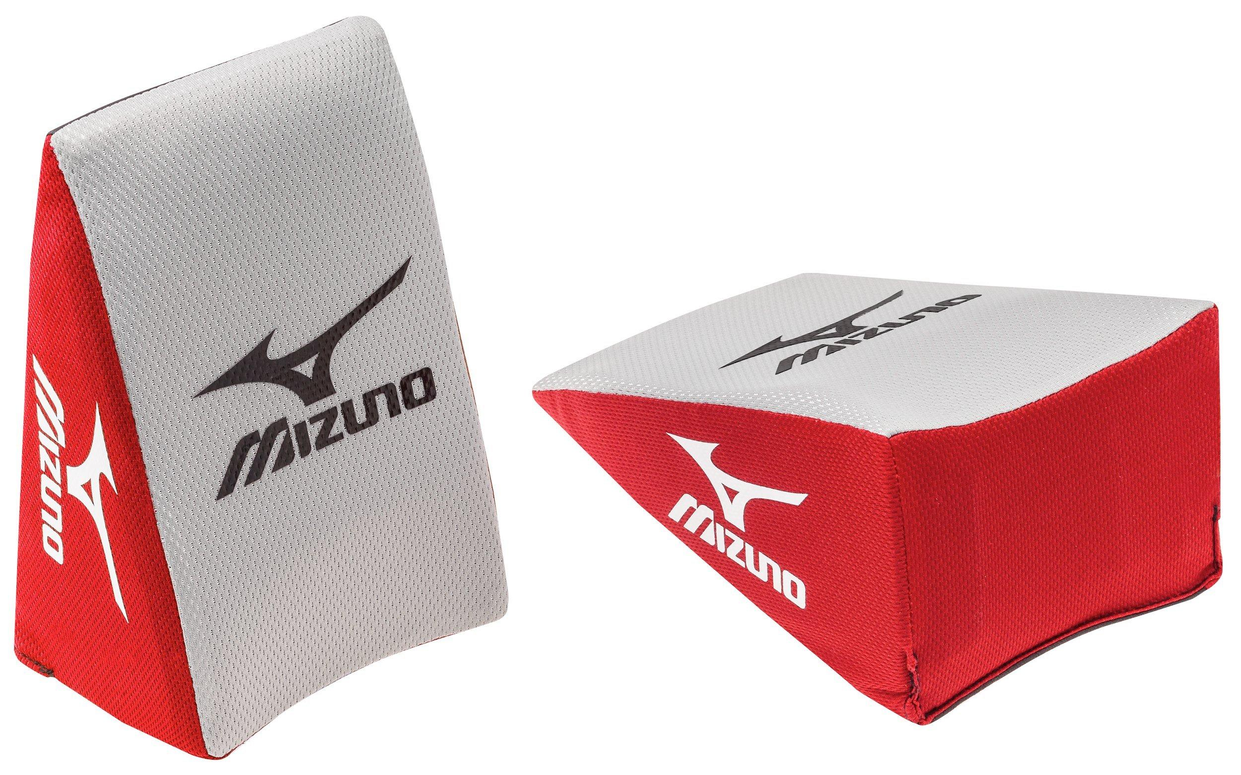 Mizuno Catcher s Knee Wedge Small  - $25.00