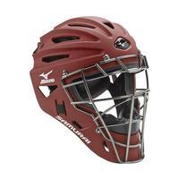 Samurai G4 Baseball Catcher's Helmet