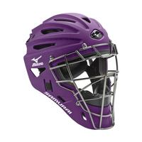 G4 Baseball Samurai Catcher's Helmet